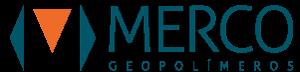 Merco Geopolímeros